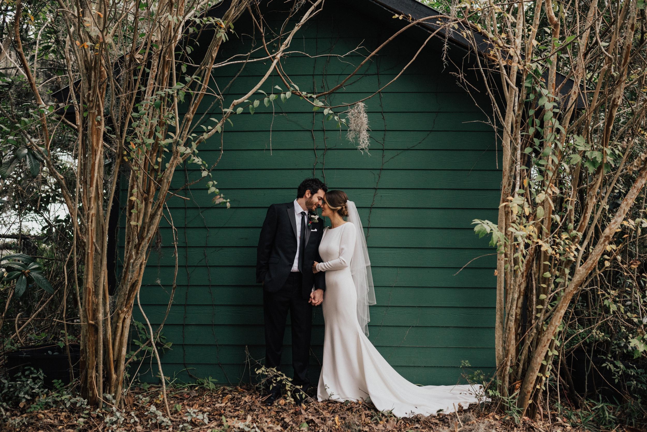 Charlestonweddingphotographer-14.jpg
