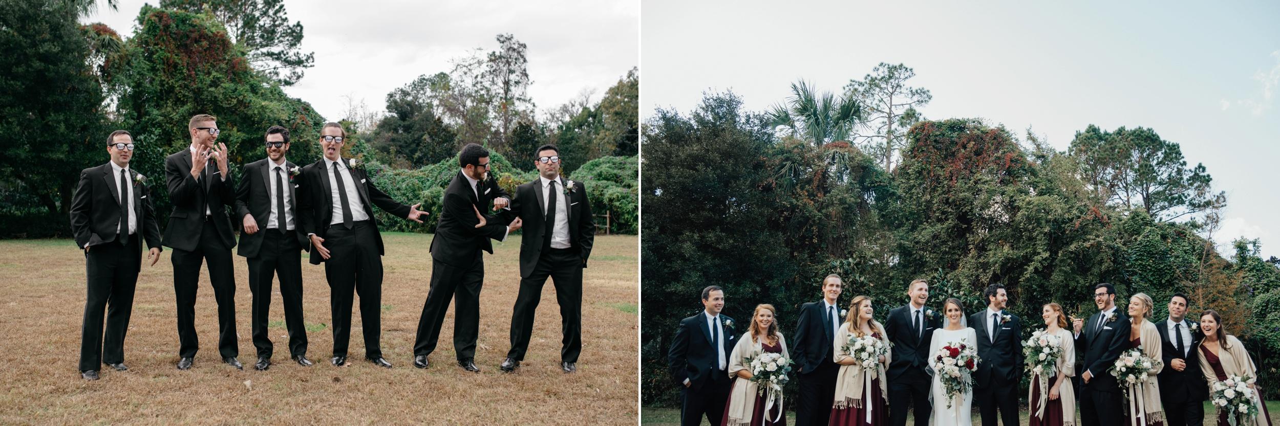 Charlestonweddingphotographer-22.jpg
