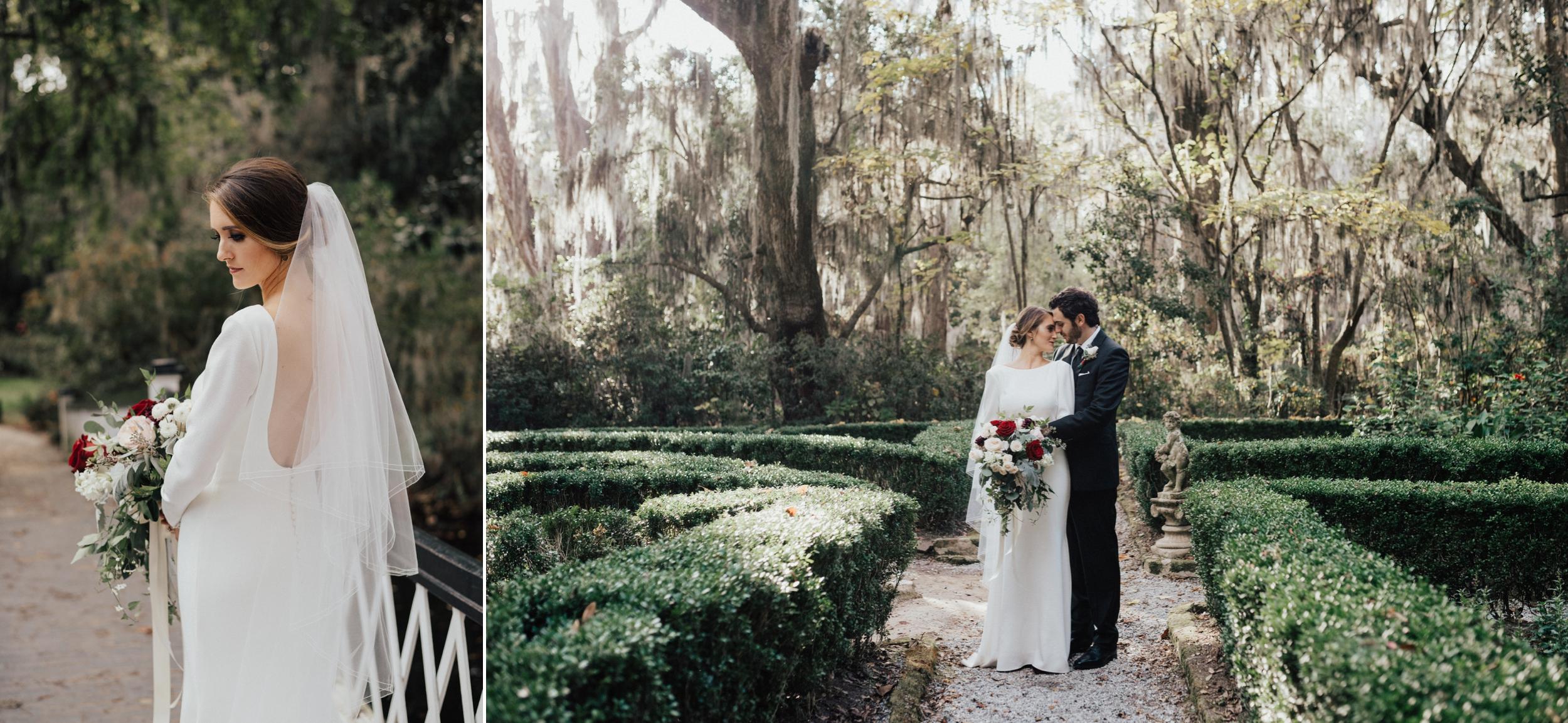 Charlestonweddingphotographer-30.jpg