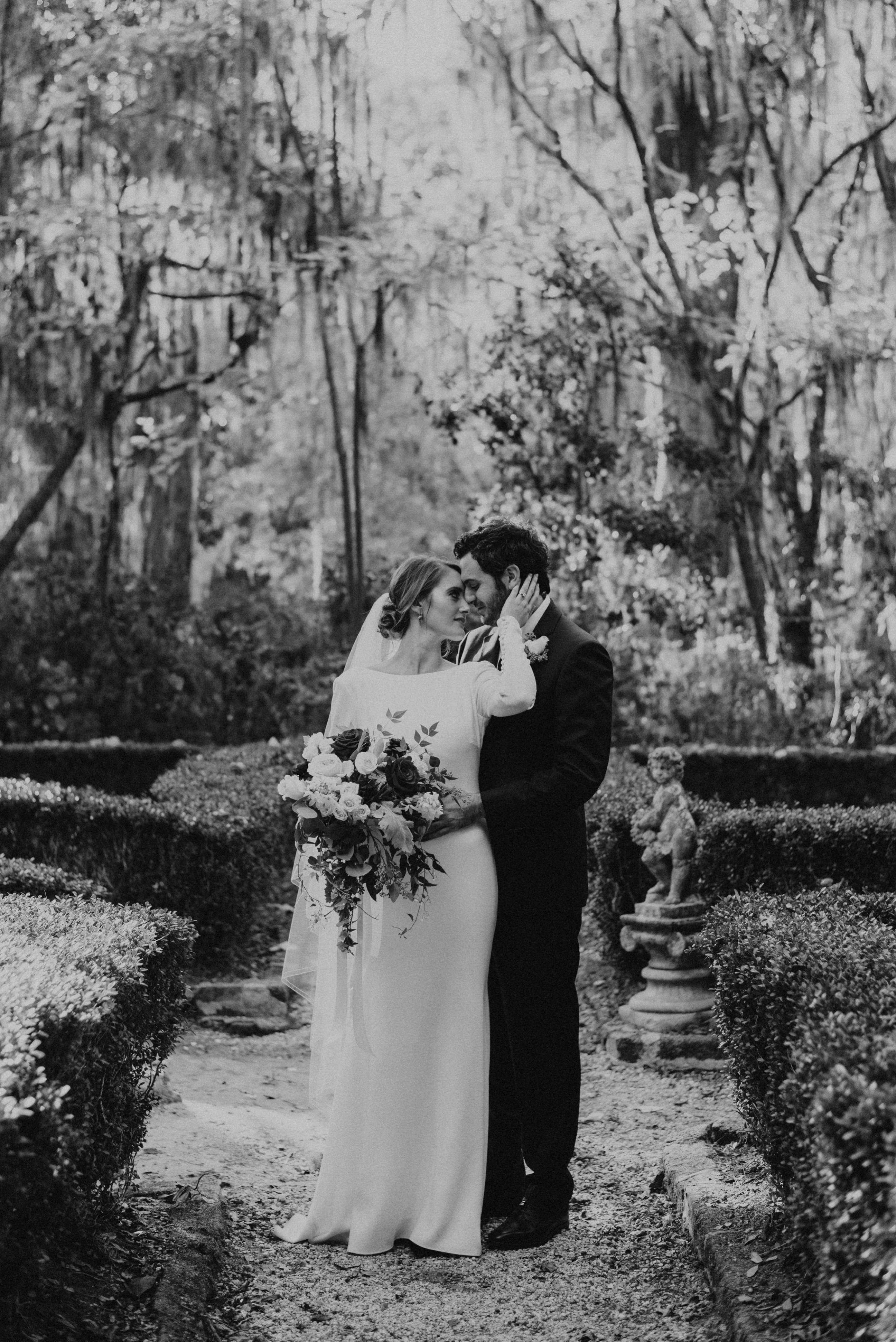 Charlestonweddingphotographer-36.jpg