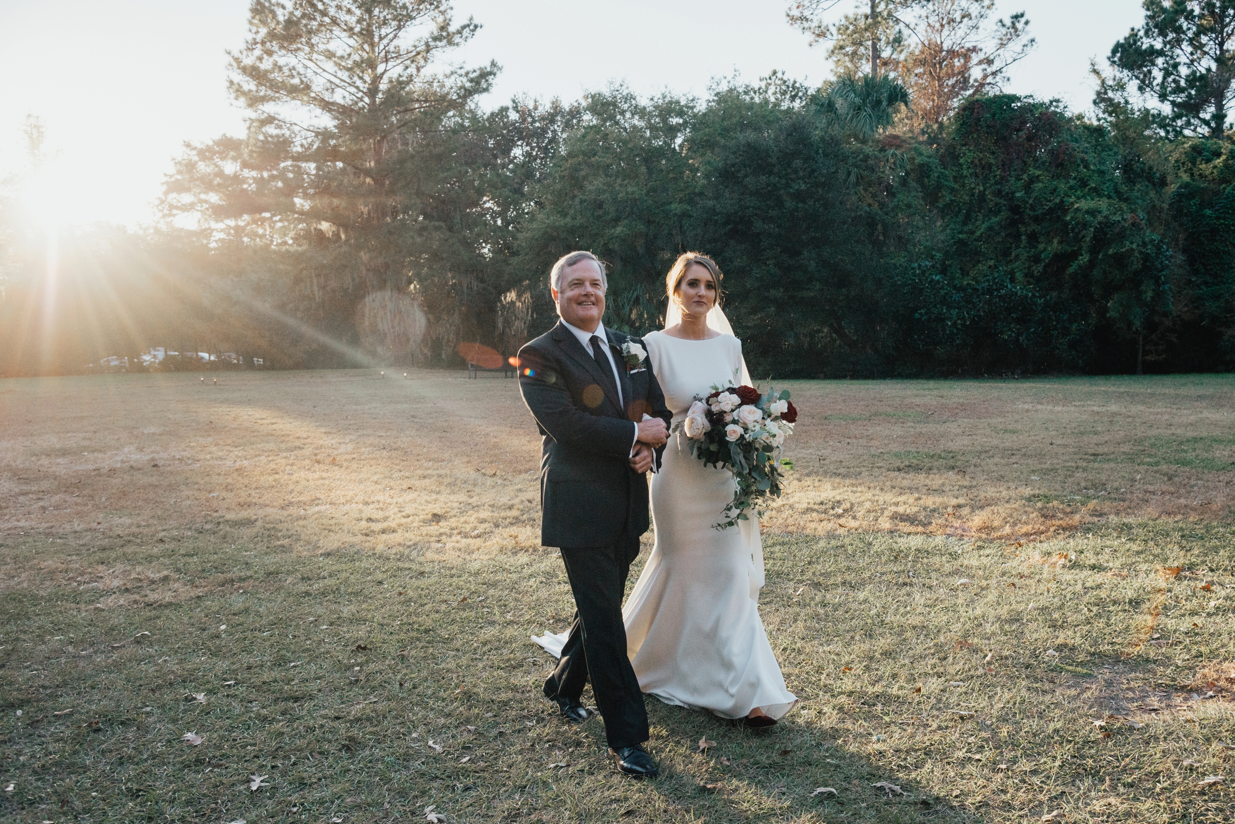 Charlestonweddingphotographer-67.jpg