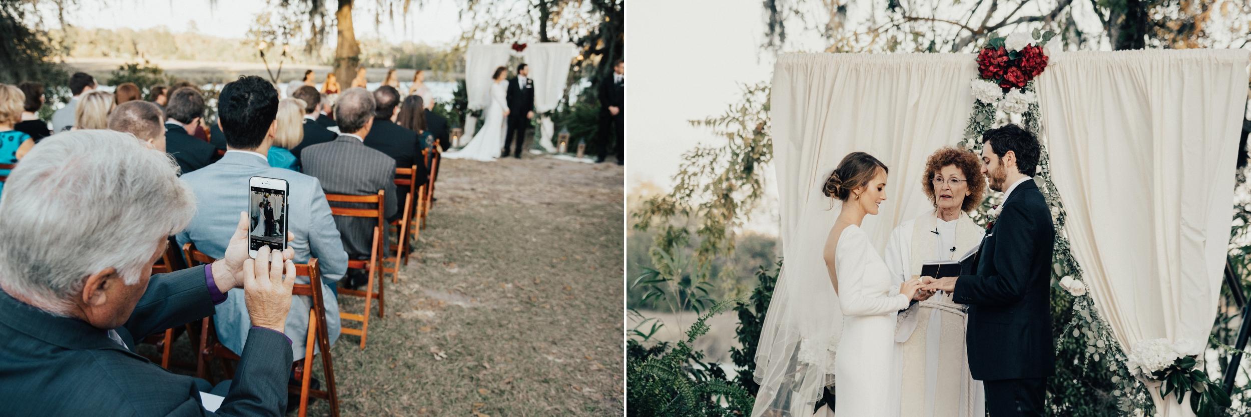 Charlestonweddingphotographer-75.jpg
