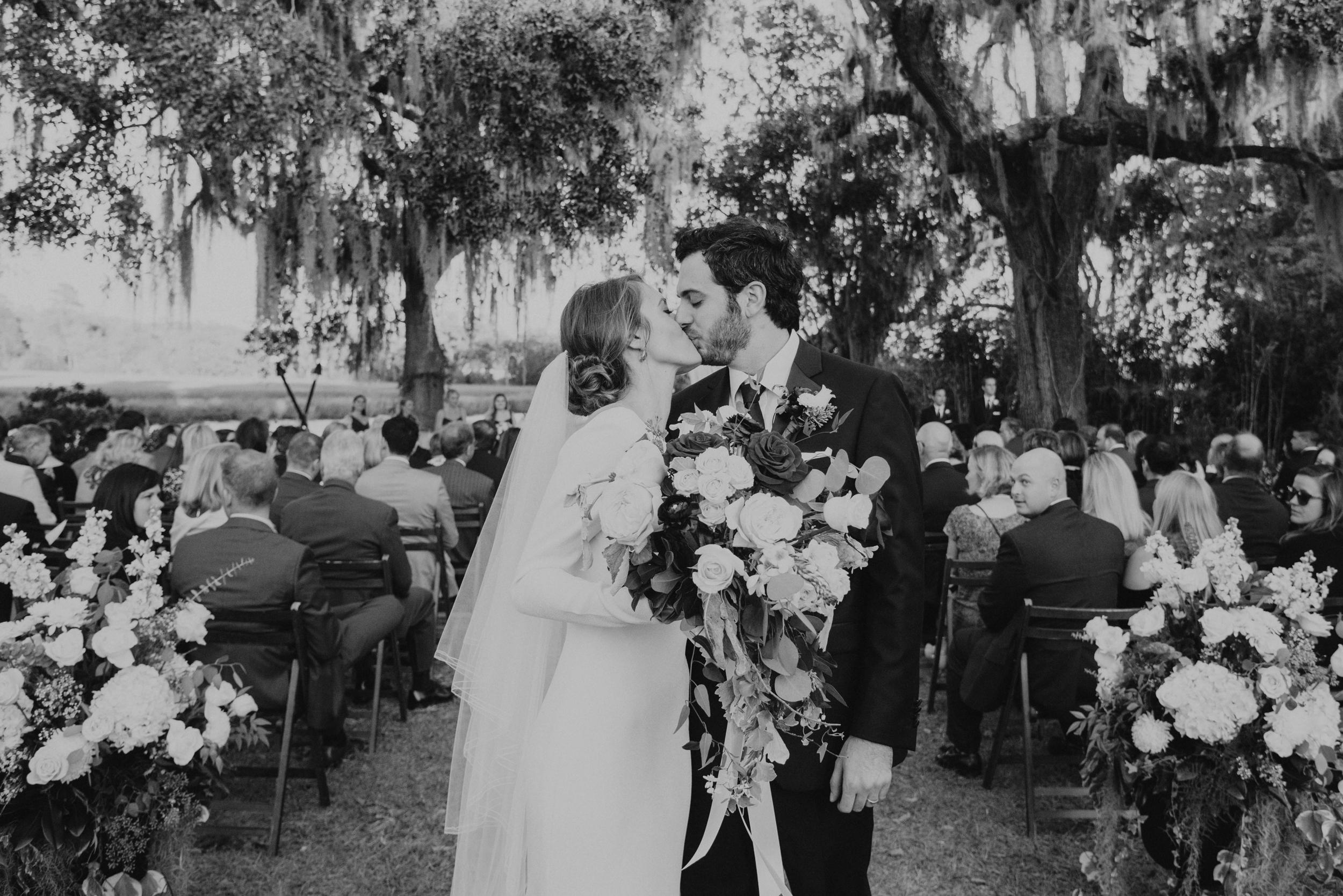 Charlestonweddingphotographer-80.jpg