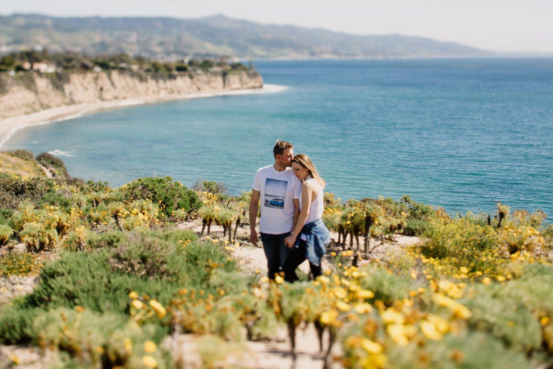 Malibu_Wedding_Elopement_0011.jpg