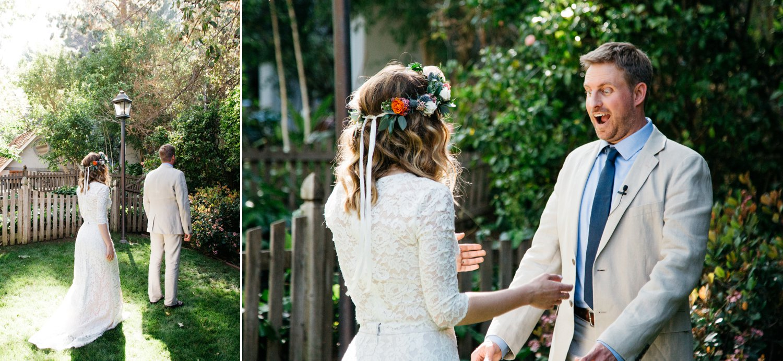 Malibu_Wedding_Elopement_0027.jpg
