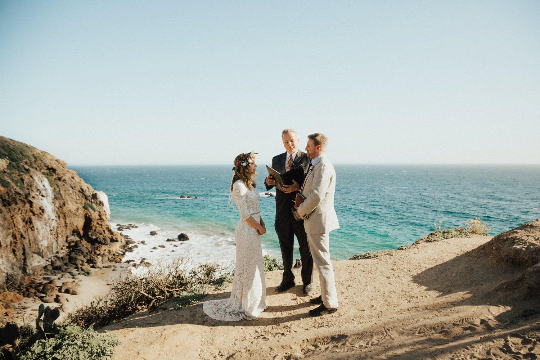 Malibu_Wedding_Elopement_0031.jpg