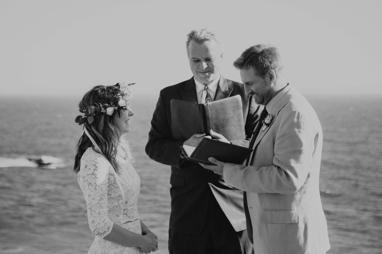 Malibu_Wedding_Elopement_0032.jpg