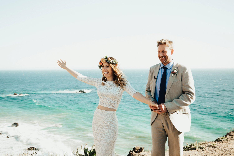 Malibu_Wedding_Elopement_0038.jpg