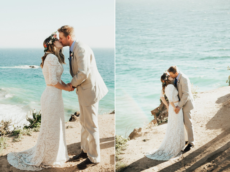 Malibu_Wedding_Elopement_0037.jpg