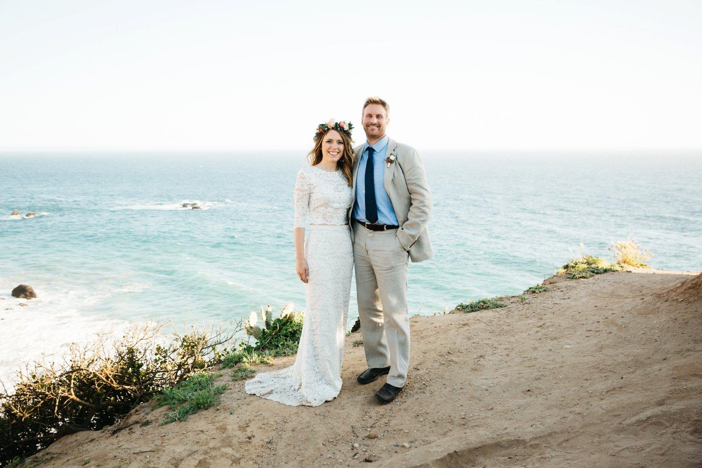 Malibu_Wedding_Elopement_0040.jpg