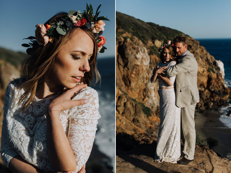 Malibu_Wedding_Elopement_0047.jpg
