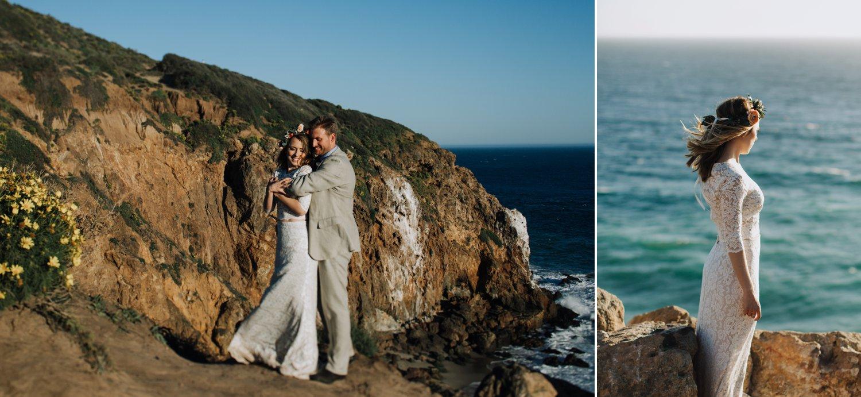 Malibu_Wedding_Elopement_0049.jpg