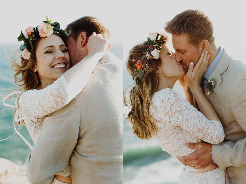 Malibu_Wedding_Elopement_0053.jpg