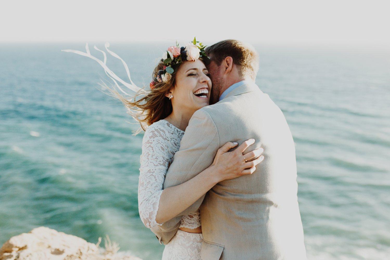 Malibu_Wedding_Elopement_0054.jpg