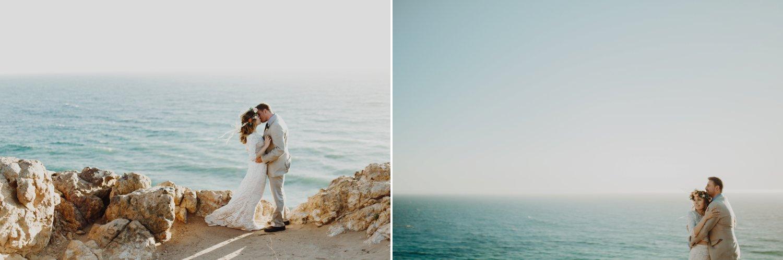 Malibu_Wedding_Elopement_0055.jpg
