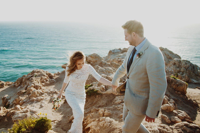 Malibu_Wedding_Elopement_0056.jpg