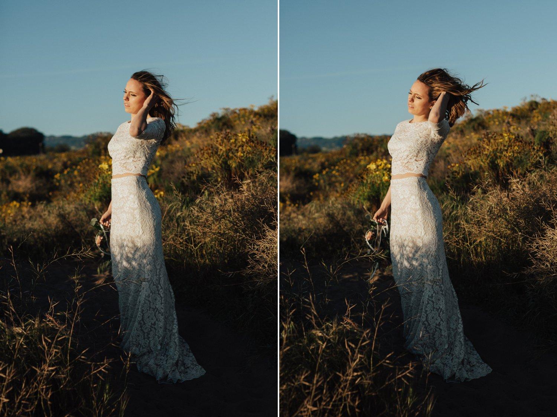 Malibu_Wedding_Elopement_0057.jpg