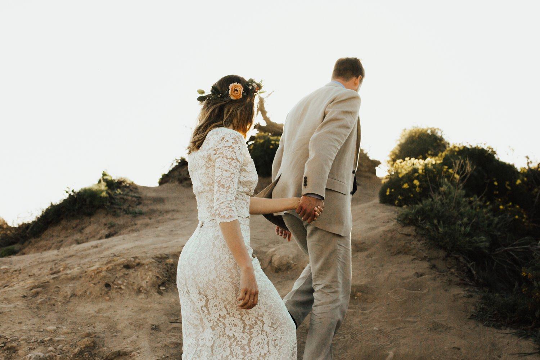 Malibu_Wedding_Elopement_0062.jpg