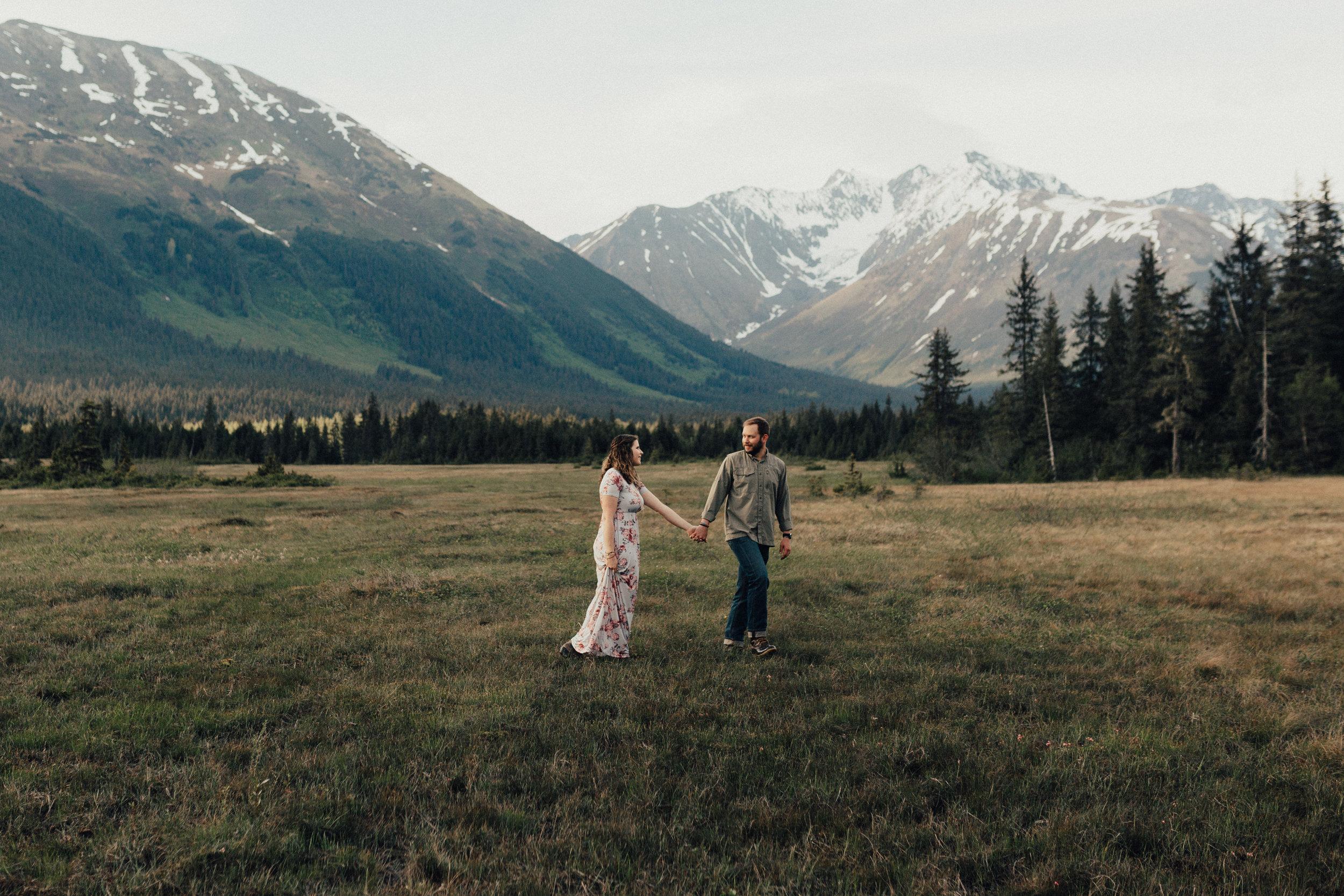 Alaska-Engagement-Session-50.jpg