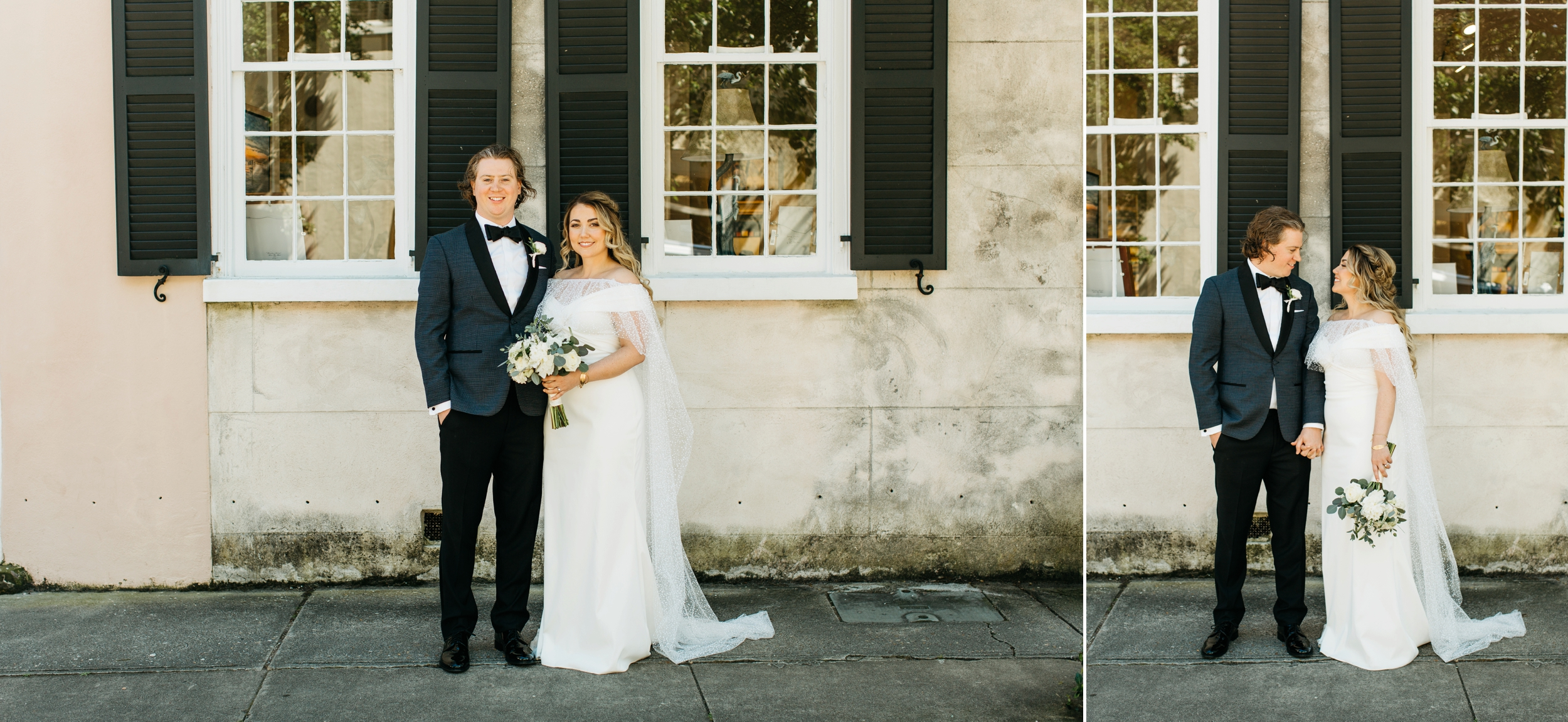 CannonGreenWedding-CharlestonWeddingPhotographer_0008.jpg