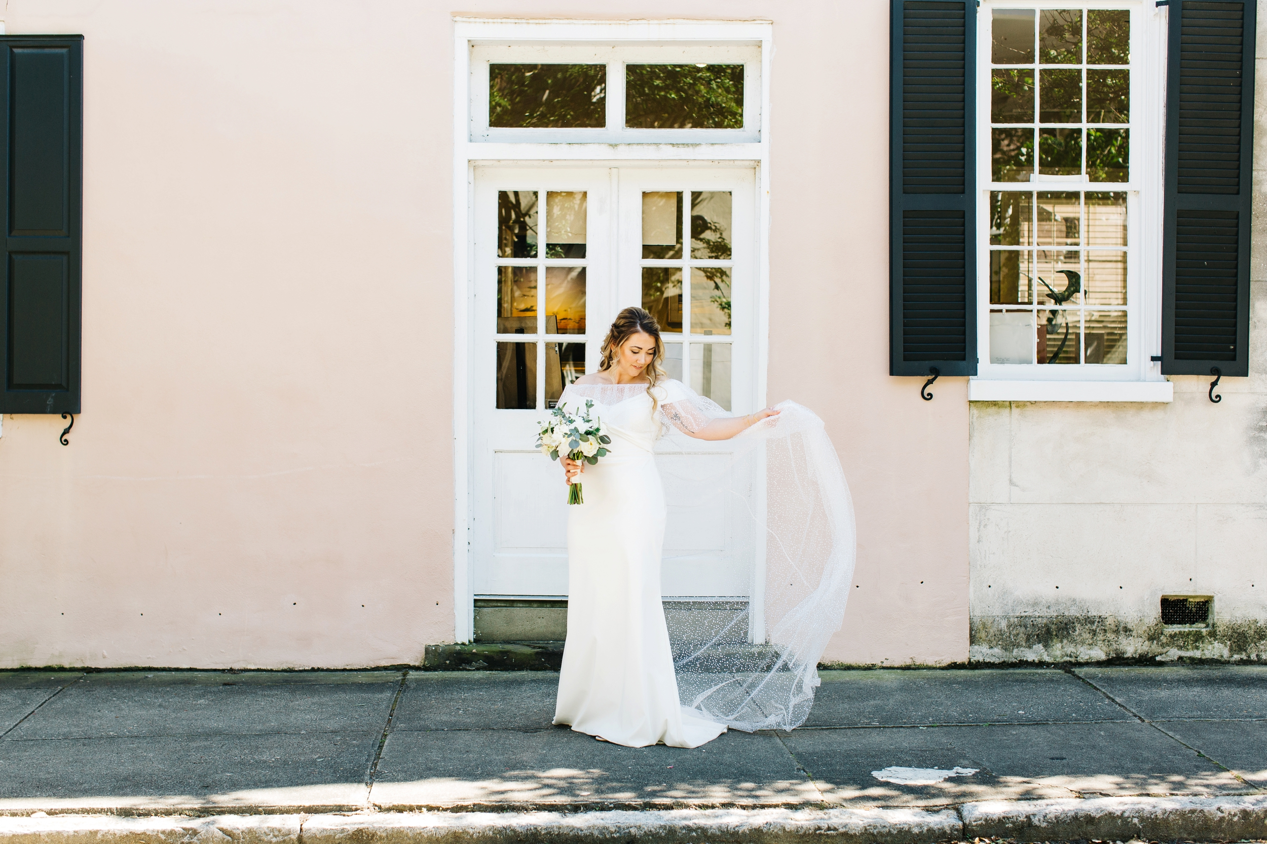 CannonGreenWedding-CharlestonWeddingPhotographer_0014.jpg