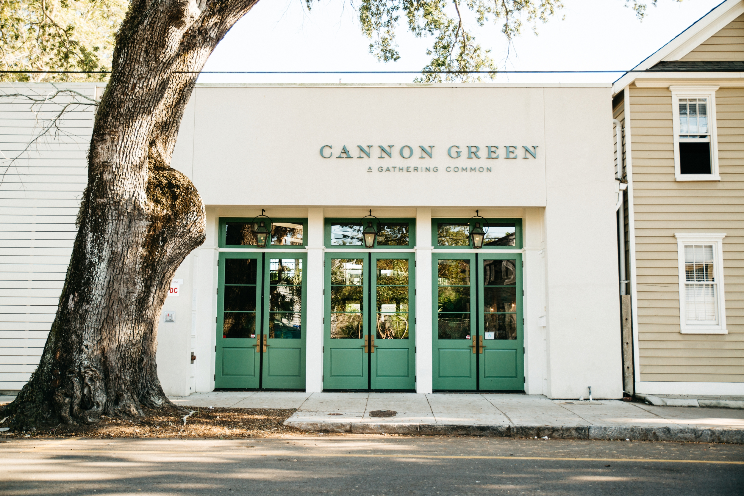 CannonGreenWedding-CharlestonWeddingPhotographer_0018.jpg