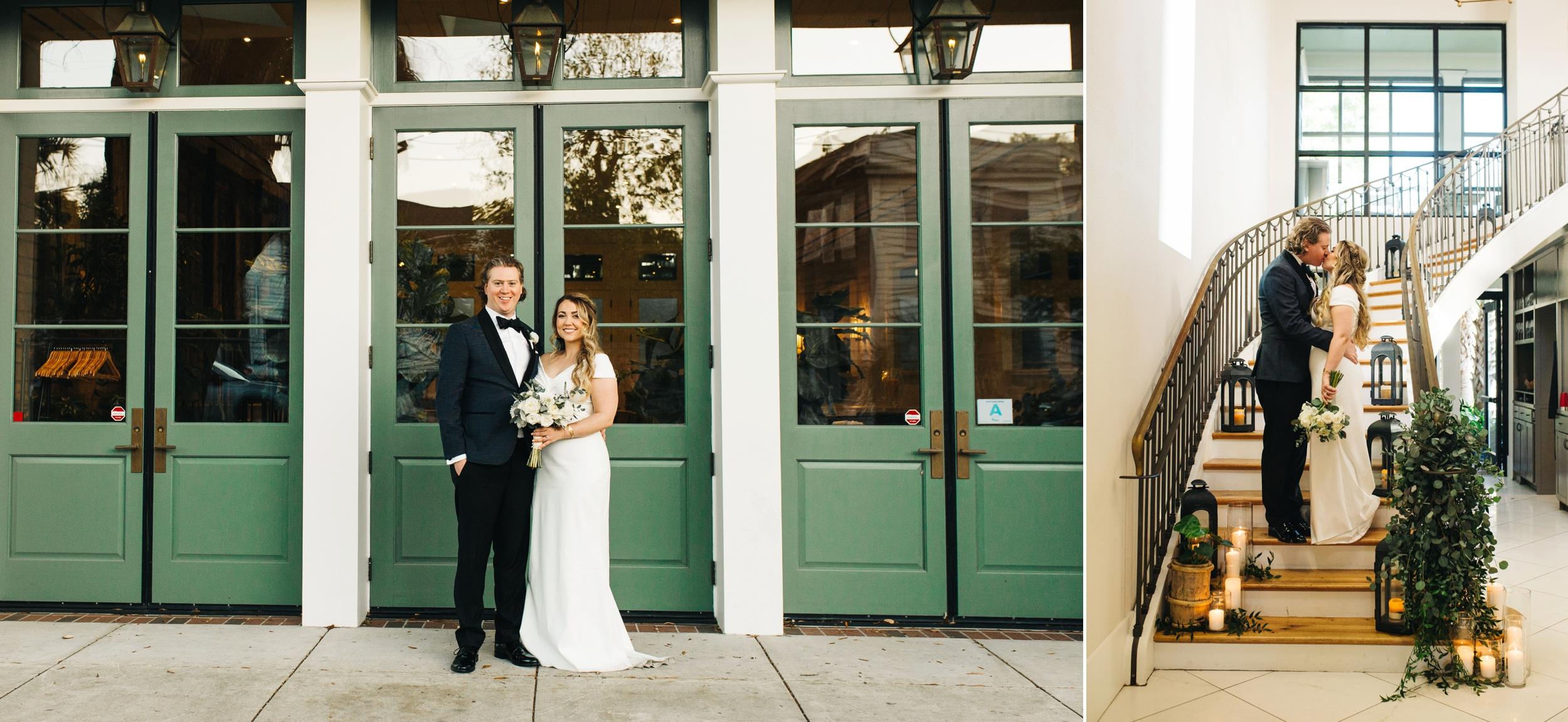 CannonGreenWedding-CharlestonWeddingPhotographer_0028.jpg