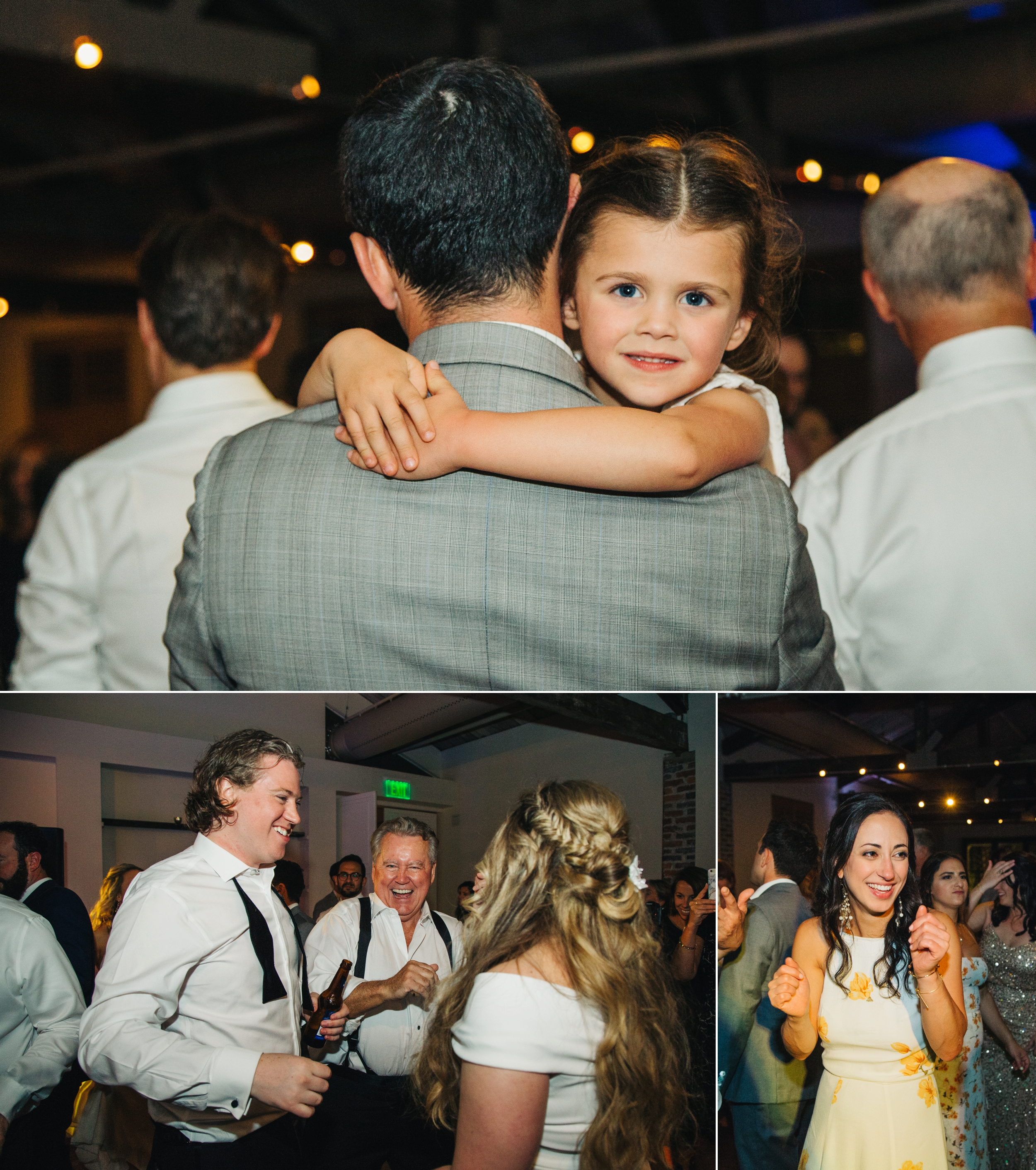 CannonGreenWedding-CharlestonWeddingPhotographer_0041.jpg