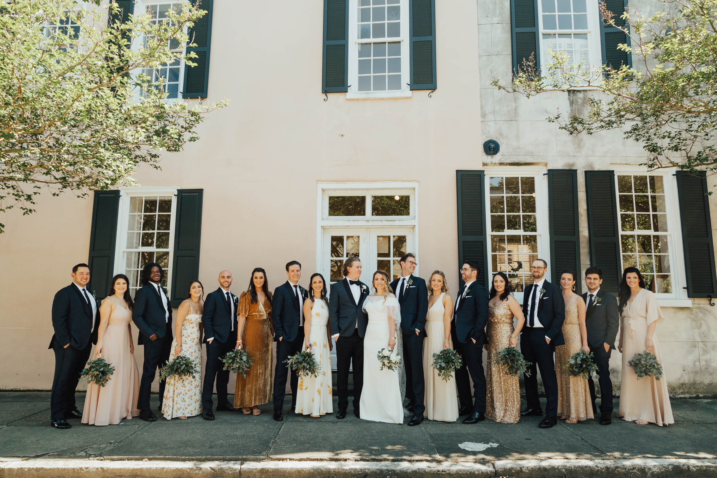 CannonGreenWedding-CharlestonWeddingPhotographer_0044.jpg