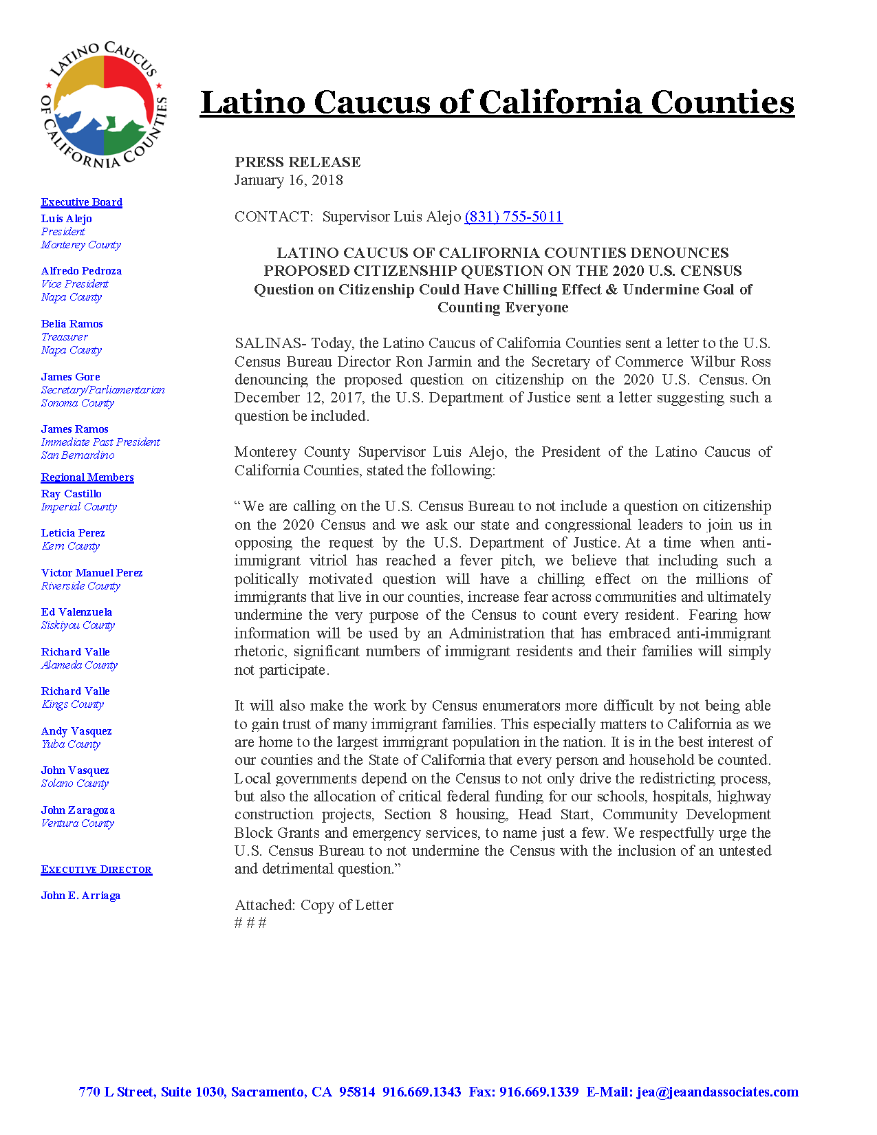 LCCC 2020 US Census Press Release-  2018.png