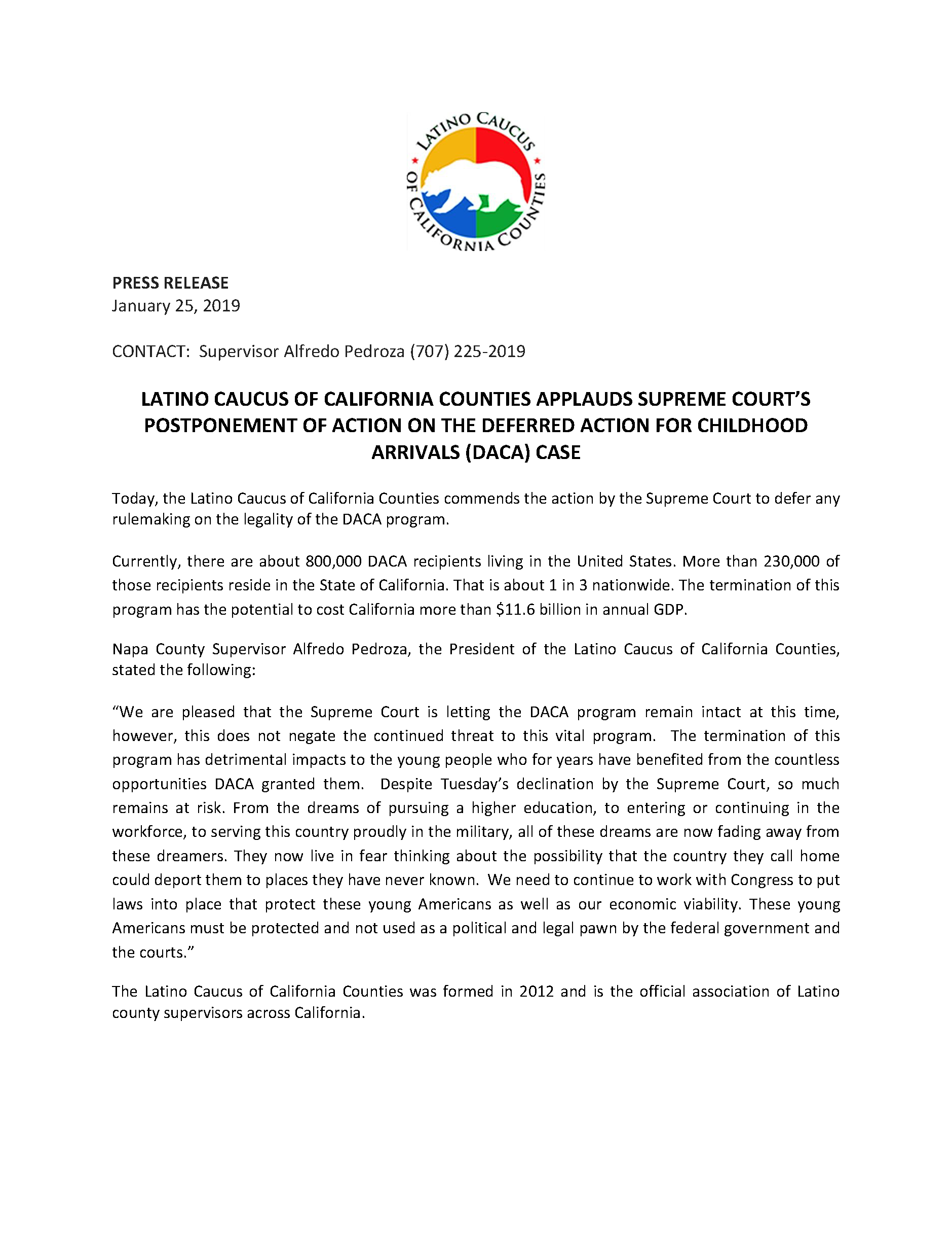 LCCC DACA Press Release (1) (1).png
