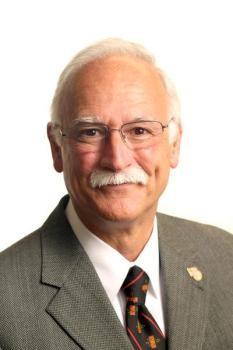 Regional Member - Alameda County