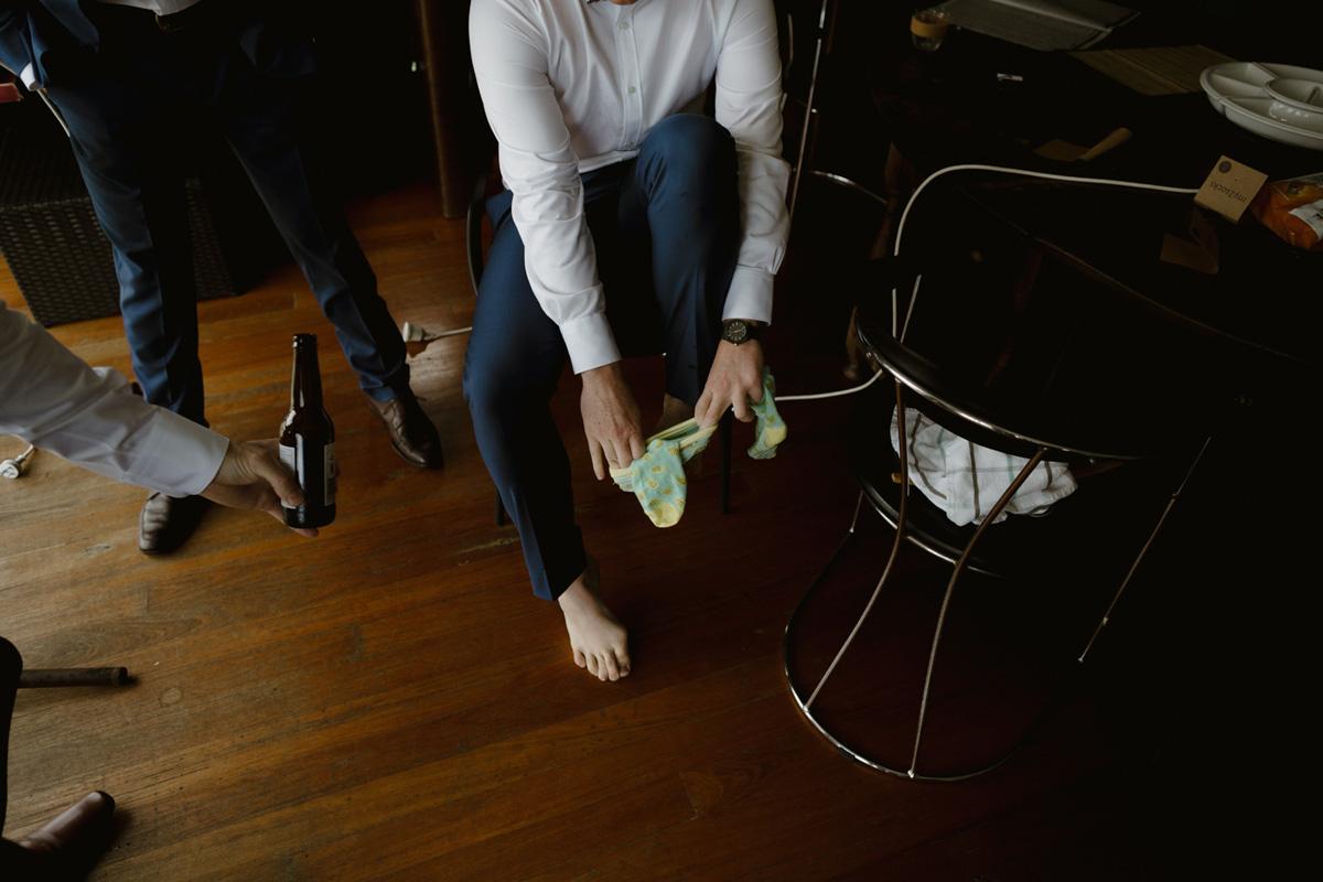 Lana & Richard-12.jpg