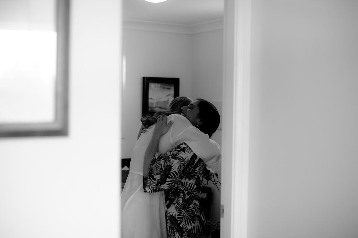 Lana & Richard-17.jpg