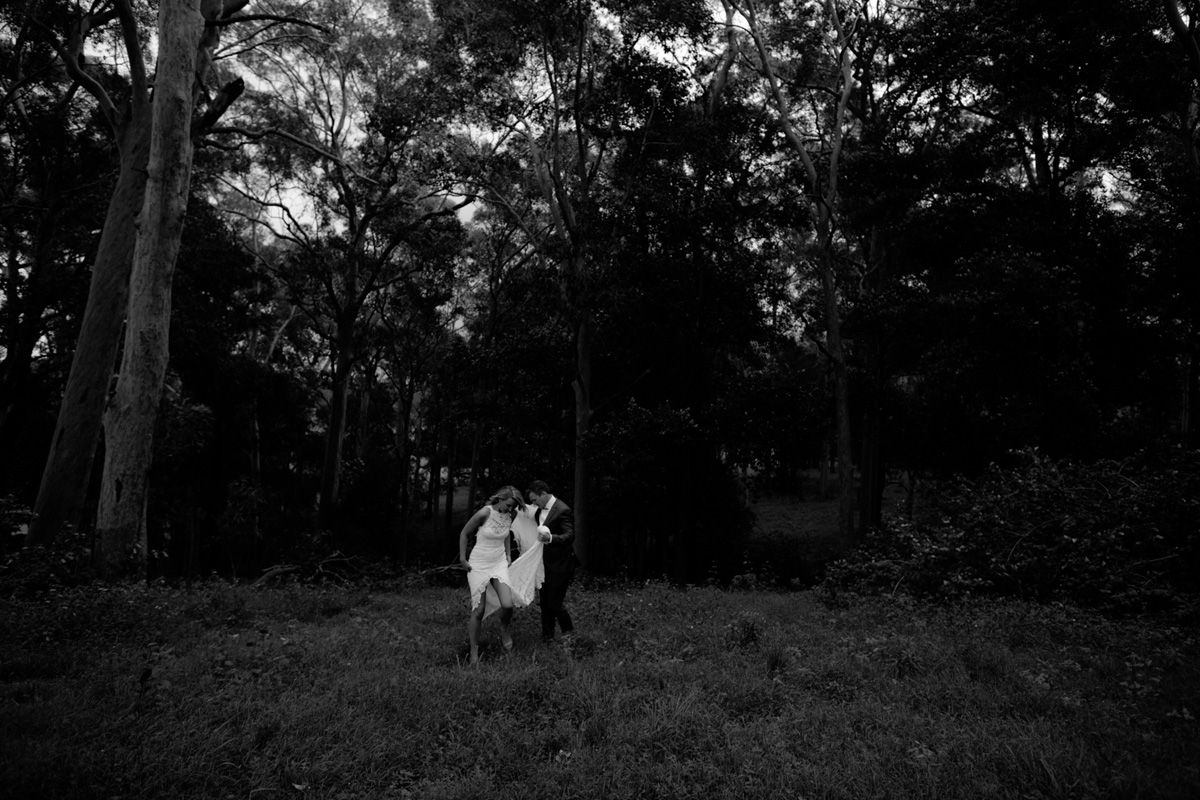 Lana & Richard-63.jpg