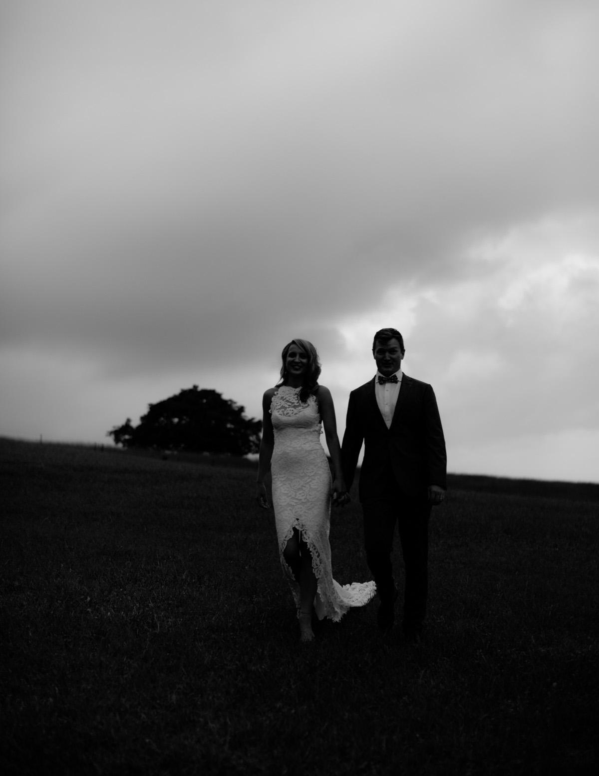 Lana & Richard-100.jpg