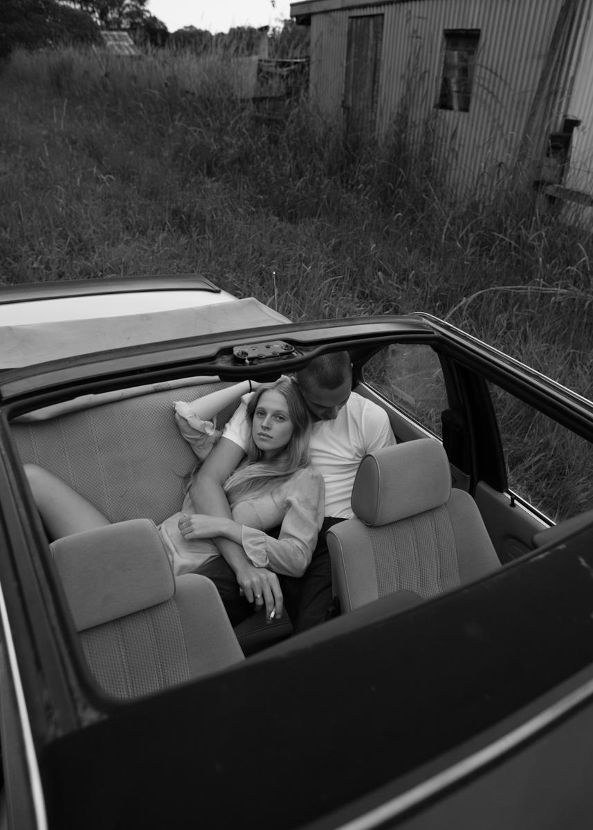 Elke & Tate-9.jpg