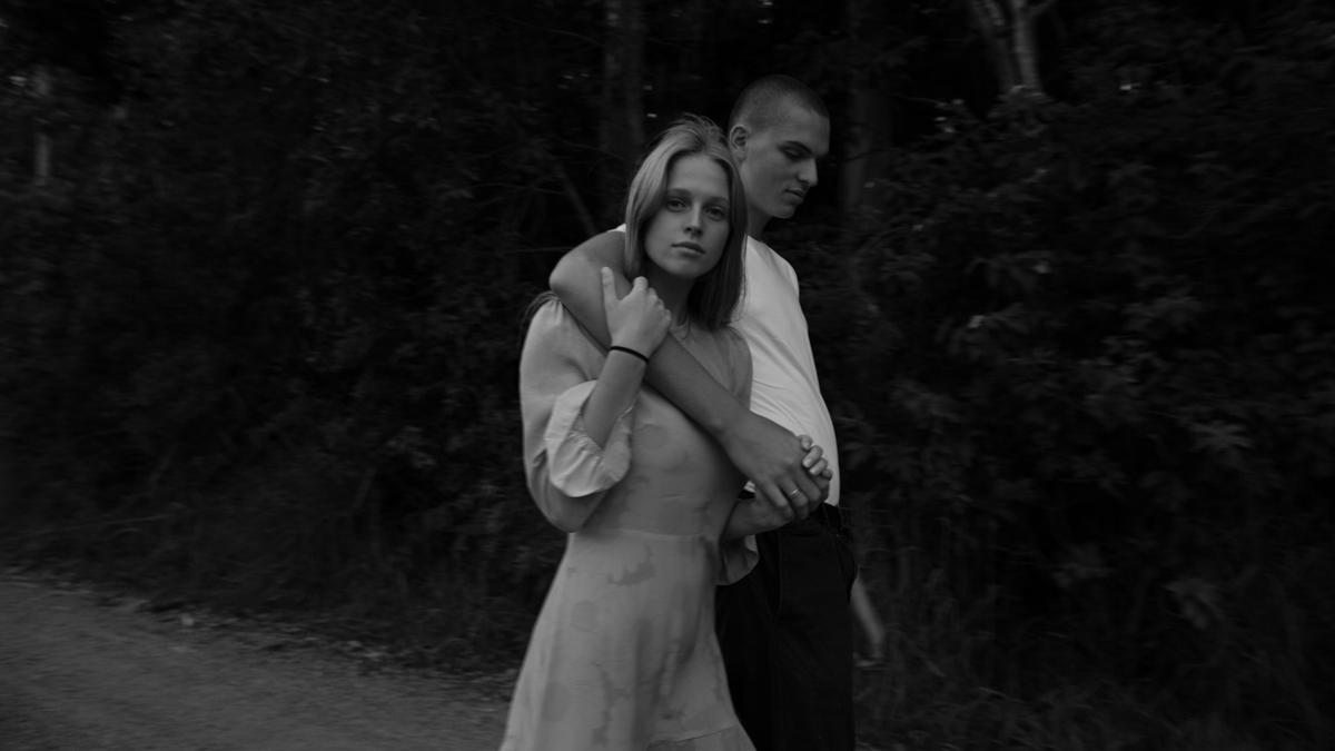 Elke & Tate-13.jpg