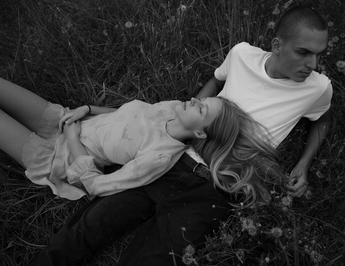Elke & Tate-15.jpg