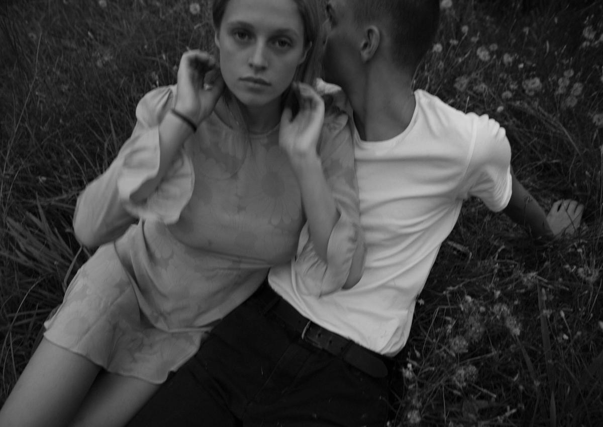 Elke & Tate-19.jpg