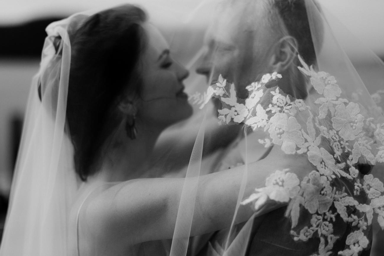 Matt_Godkin_Wedding_Photography-18.jpg