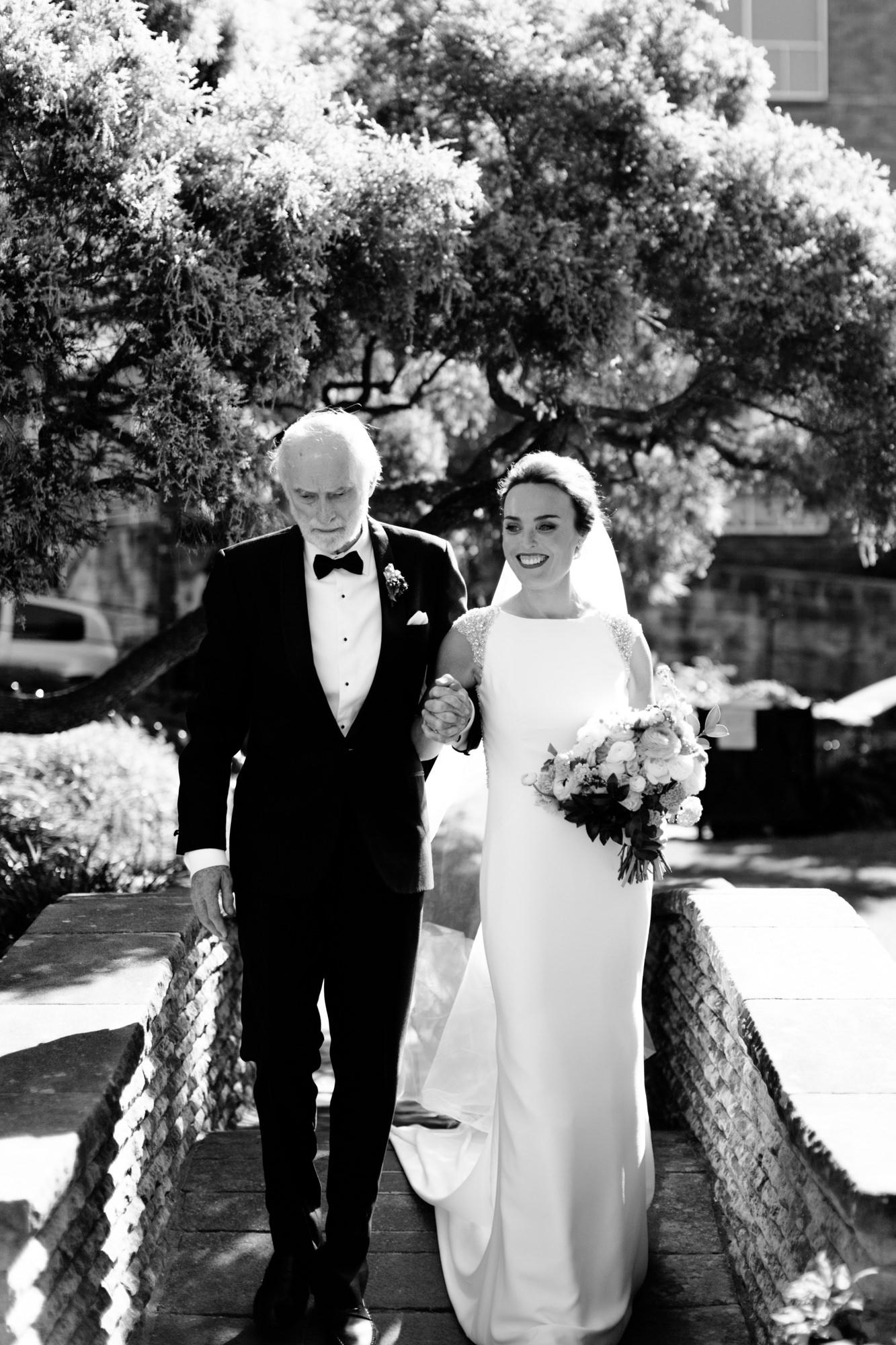 Katherine & Edward Final-37.jpg