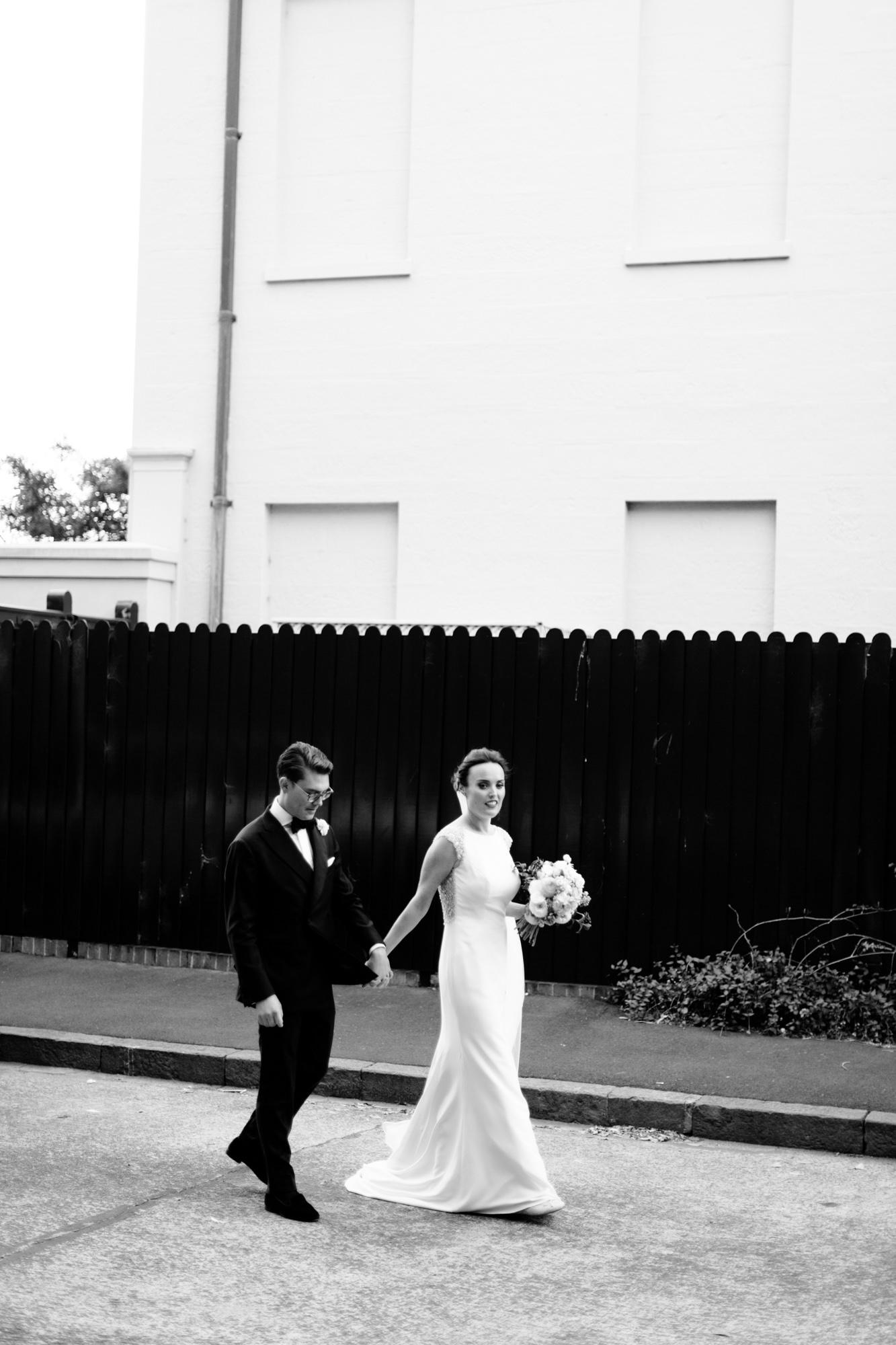 Katherine & Edward Final-60.jpg