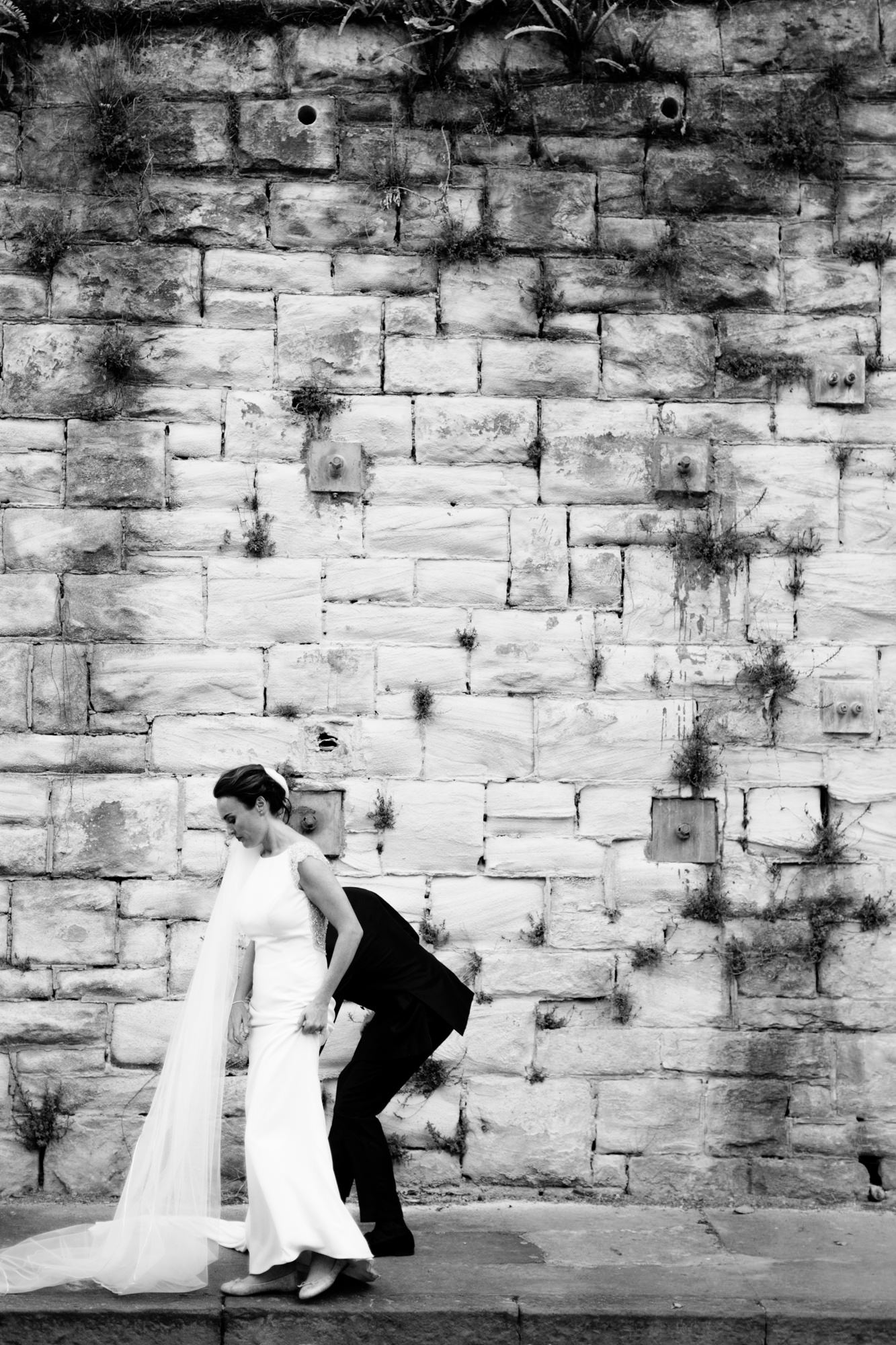 Katherine & Edward Final-63.jpg
