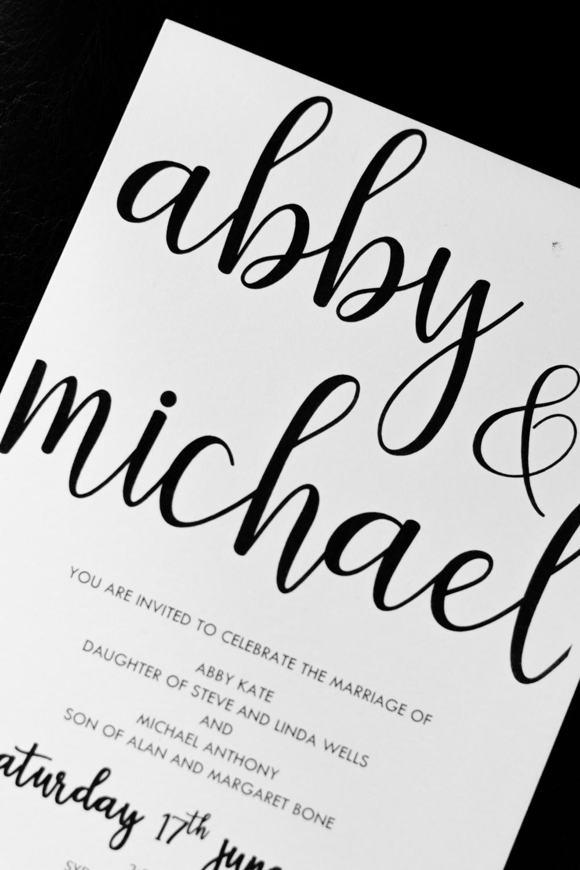 Abby & Michael-14.jpg