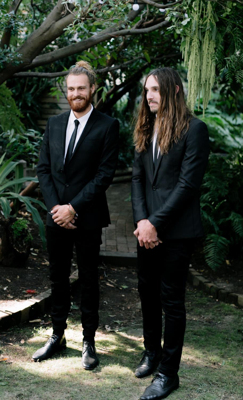 Harmony & Blake-16.jpg