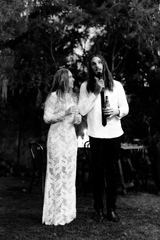 Harmony & Blake-47.jpg