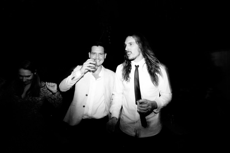Harmony & Blake-55.jpg