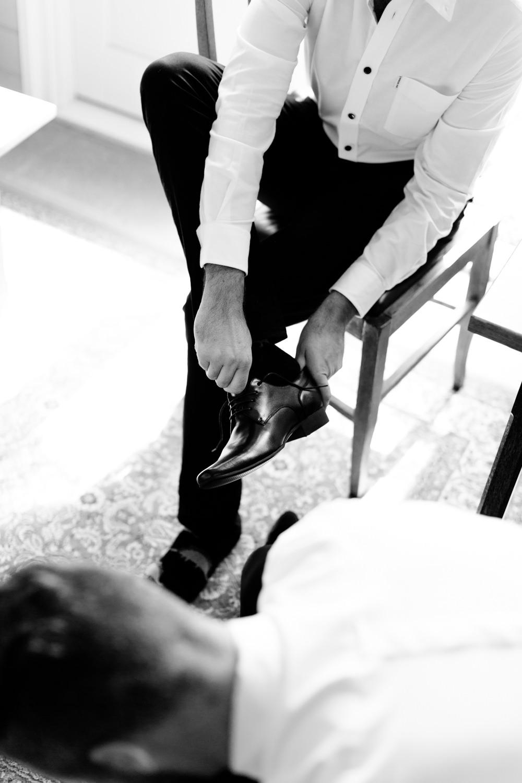 Kristen & Sam-5.jpg