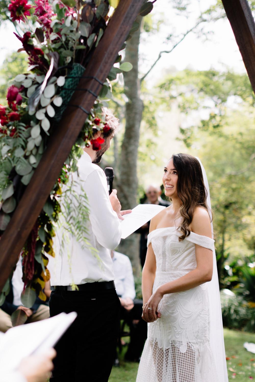 Kristen & Sam-38.jpg